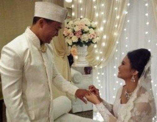 Dua For Marriage Proposal Acceptance1