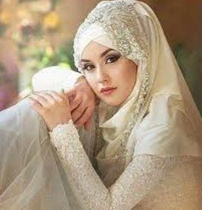 dua for getting marriage proposal acceptance