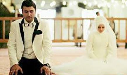 dua for marriage proposal soon
