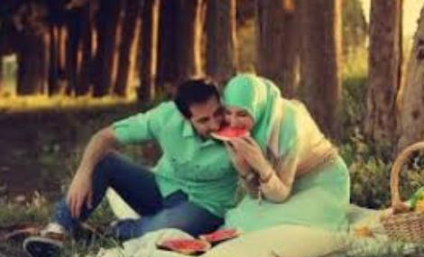Qurani wazifa to control husband
