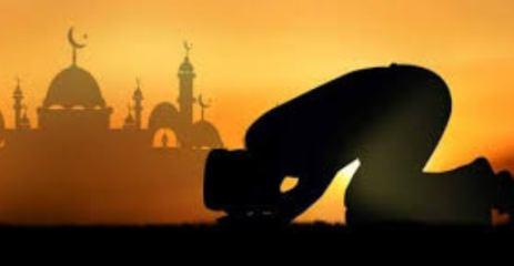 islamic wazifa to control husband
