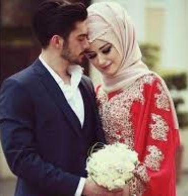 Rohani Ilaj For Husband