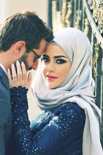 Rohani Ilaj For Husband