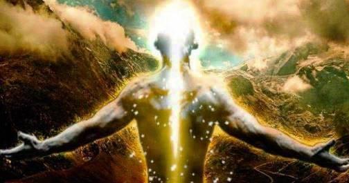 Wazifa To Get Spiritual Powers