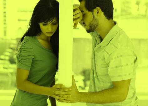 Divorce Problem Solution By Wazifa