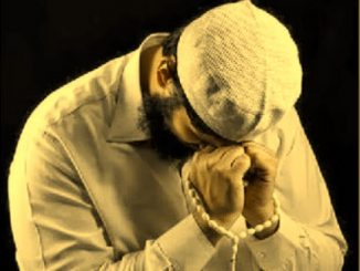 Wazifa For Angry Wife
