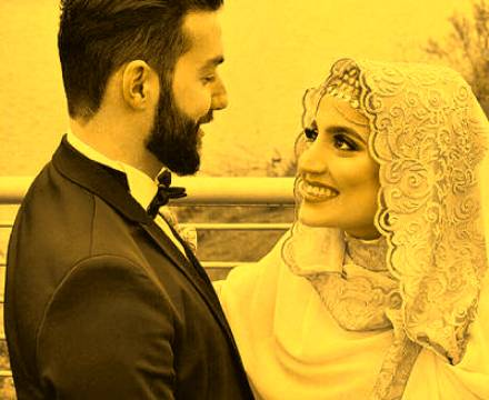 Love Marriage Problem Solution Maulana