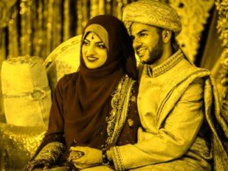 Surah Muzammil Wazifa For Love Marriage