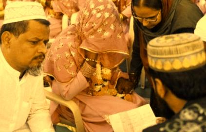 Surah E Taha For Marriage