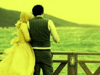 Ayat E Karima For Love Problems