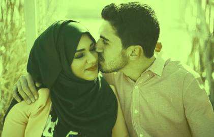 Wazifa For Wife To Love Her Husband