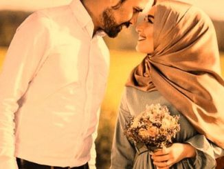 Wazifa To Marry A Specific Person