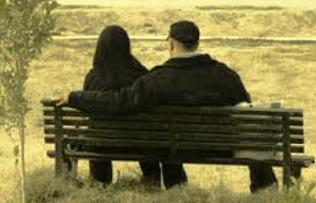 Islamic Dua For Husband Wife Problem Solution